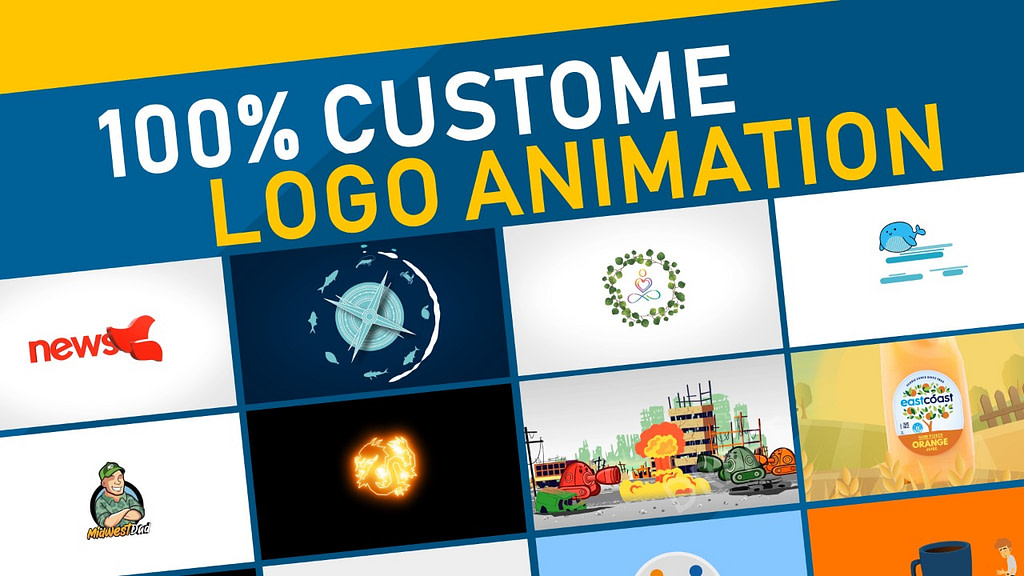 How to Create an Impressive Logo Design for your Company