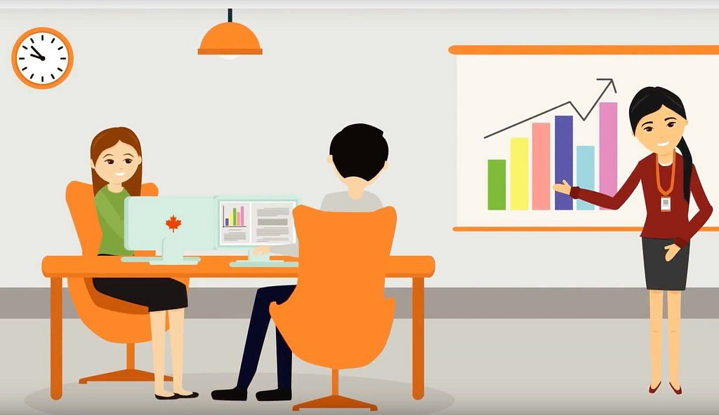 How To Close A Business Deal With Explainer Video Company India