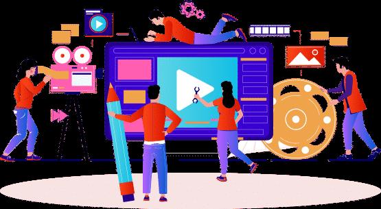 Explainer Video Company new york