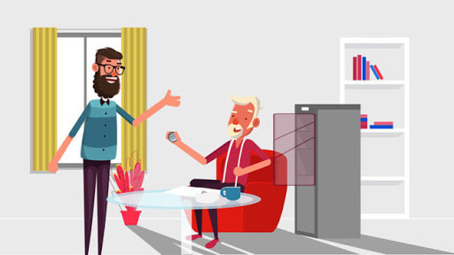 The Ultimate Guidance about Explainer Videos