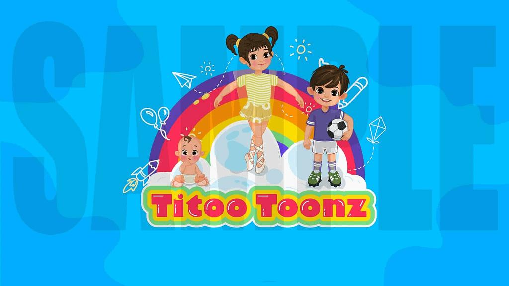 Logo Animation Company in India